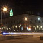 1024px-Denver_Mint_at_Night
